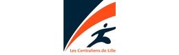 Small logo 2