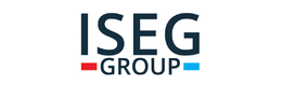 Small iseggroup