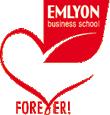 EM Lyon Forever