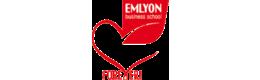 Small emlyon