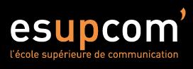 ESUPCOM'Lille
