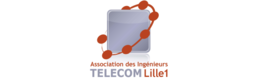 Small telecomlille1
