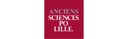 Small sciencespolille